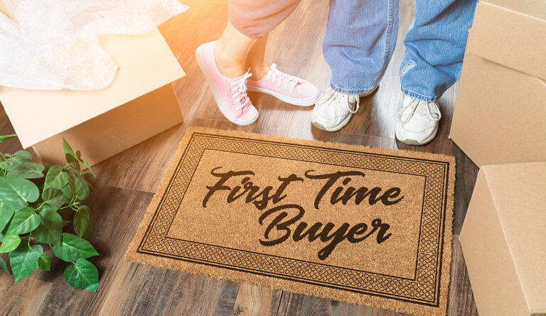 What Home Buyers Are Looking For When Purchasing a Single-Family Detached Home