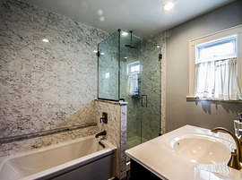 How To Choose A Bathroom Remodeling Contractor